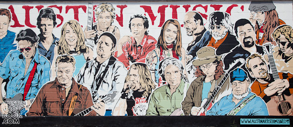 South_Austin_music_mural_Lamar