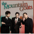 The-Mountain-Goats
