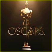 oscar-nominations-2015