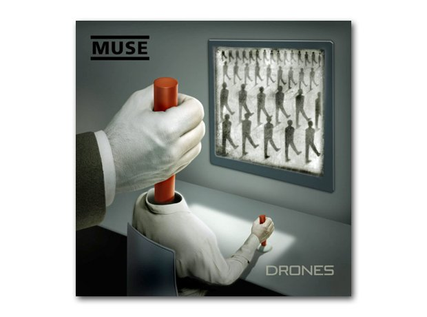 muse---drones-album-cover-1426175661-view-0