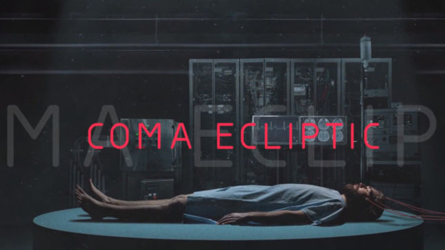 551ECA93-between-the-buried-and-me-streaming-new-track-memory-palace-coma-ecliptic-album-pre-order-launched-image