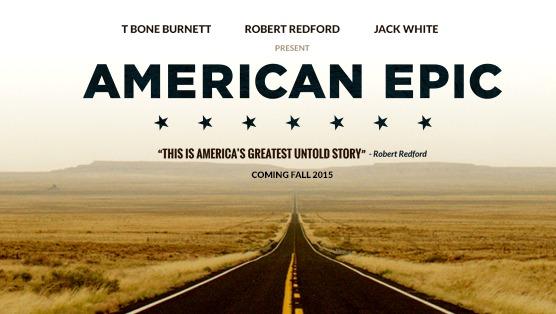 AmericanEpicMain