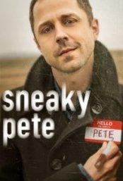 Sneaky_Pete